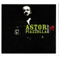 Astor Piazzolla - Best of Astor Piazzolla [2xCD] Wagram