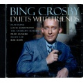 Bing Crosby Duets with friends [CD]