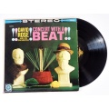 David Rose - Concert With A Beat [LP][Bardzo dobry] MGM