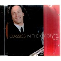 Kenny G - Classics in the key of G 1999