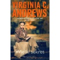 Wielki sekret Virginia C. Andrews