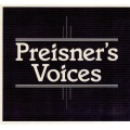 Zbigniew Preisner - Preisner's Voices [3 CD]
